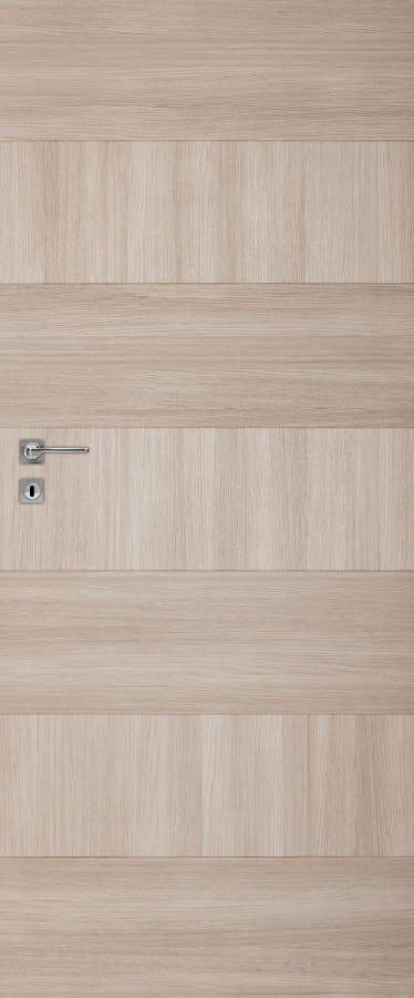 Sobna-vrata-FineaA10