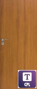 Sobna-vrata-StandardTOP10