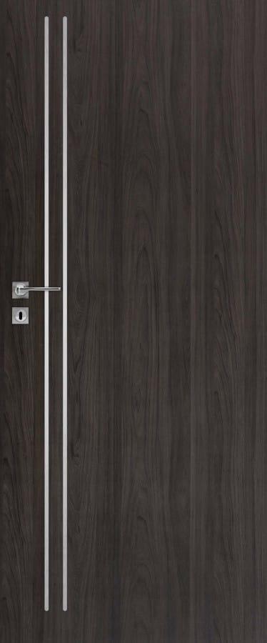 Sobna-vrata-galeria_alu_top_50