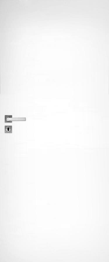 Sobna-vrata-lakirana-IVI_10