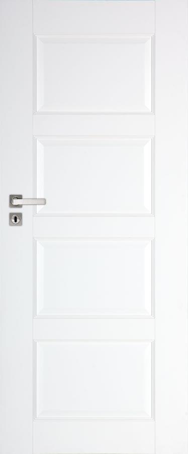 Sobna-vrata-lakirana-LEXA_A