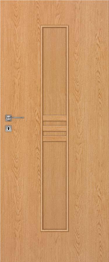 Sobna-vrata-lakirana-ascada10
