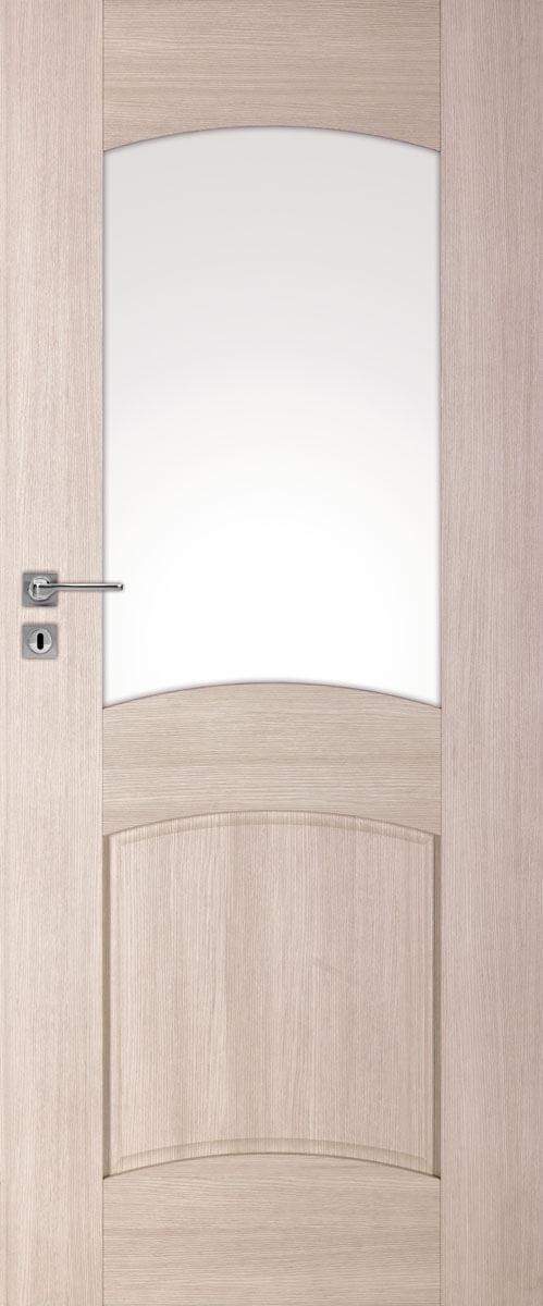 Sobna-vrata-trevi4