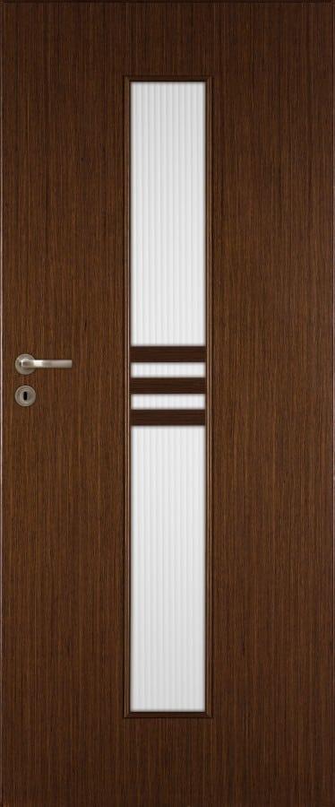 Unutarnja-vrata-arteN40