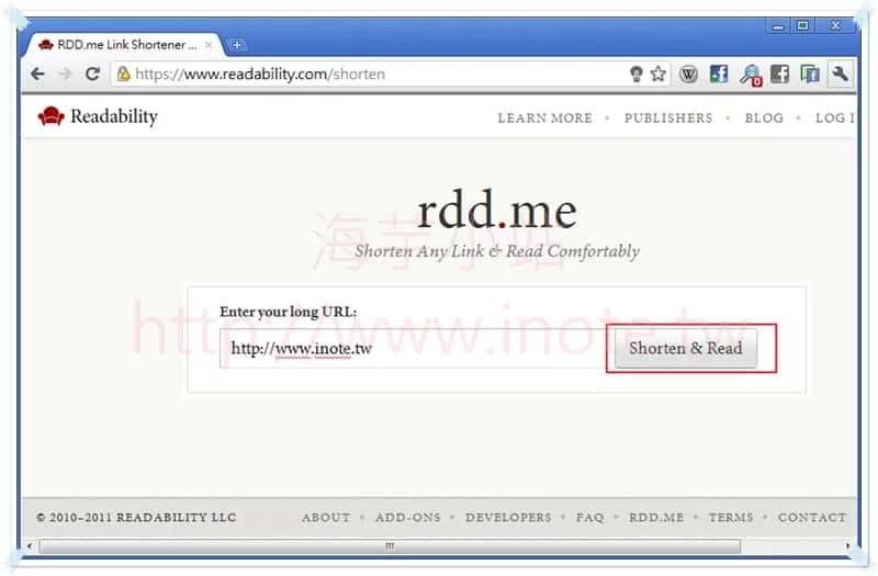 rdd_me-1
