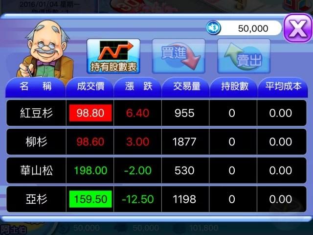 app 大富翁-13