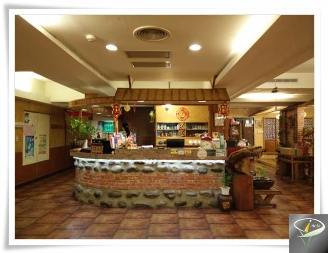 隨緣居素食茶藝餐廳-31