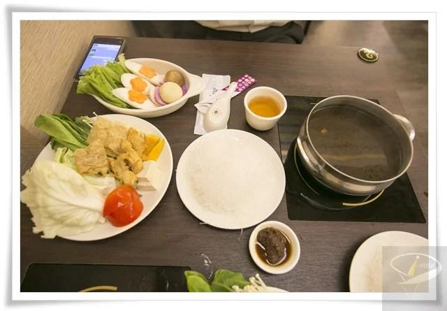德昌茗茶素食-1