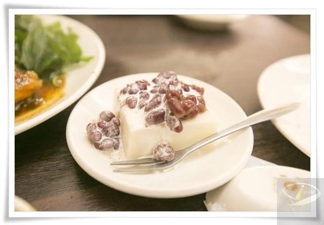 德昌茗茶素食-6