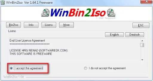 WinBIN2ISO-3