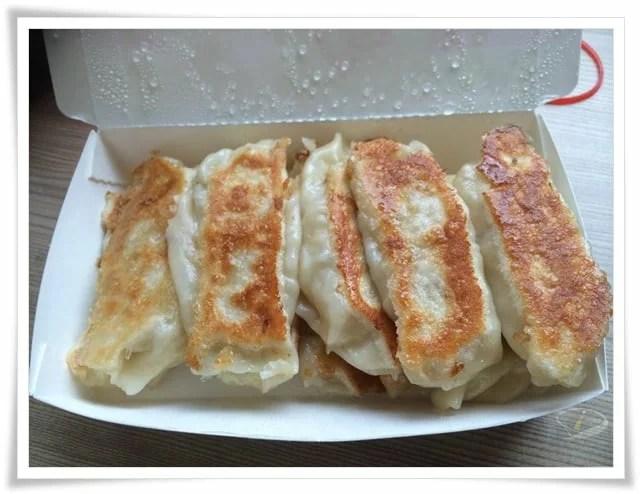 banqiao-cultural-center-vegan-thin-noodles_4