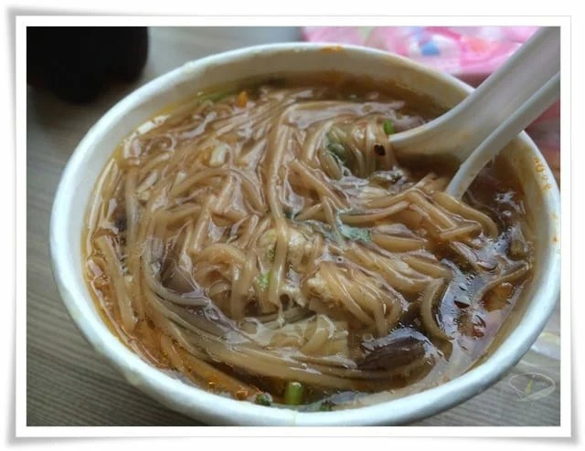 banqiao-cultural-center-vegan-thin-noodles_5