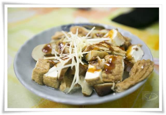 禾茂屋素食-5