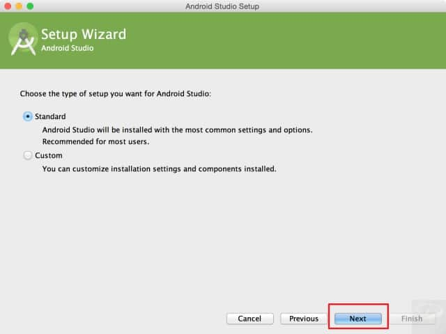 how-to-transfer-eclipse-android-project-to-android-studio-3