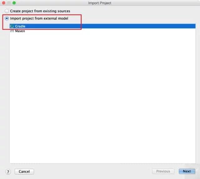 how-to-transfer-eclipse-android-project-to-android-studio-7