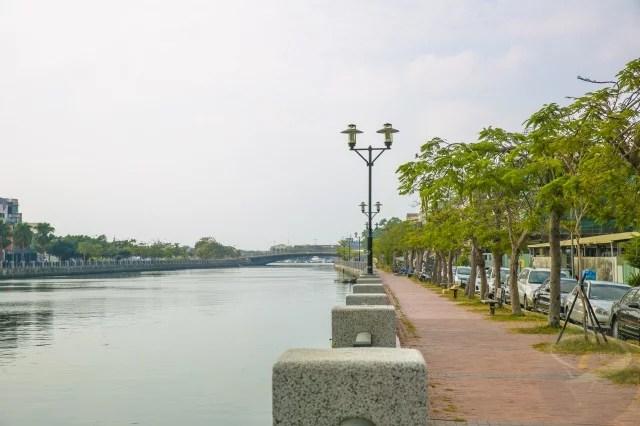 台南劍獅公園-21
