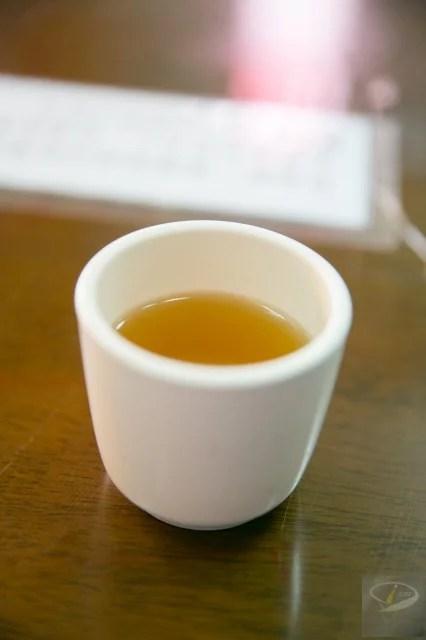 國寶素滷味-9