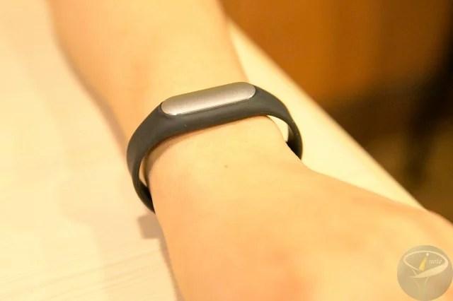 小米手環-14