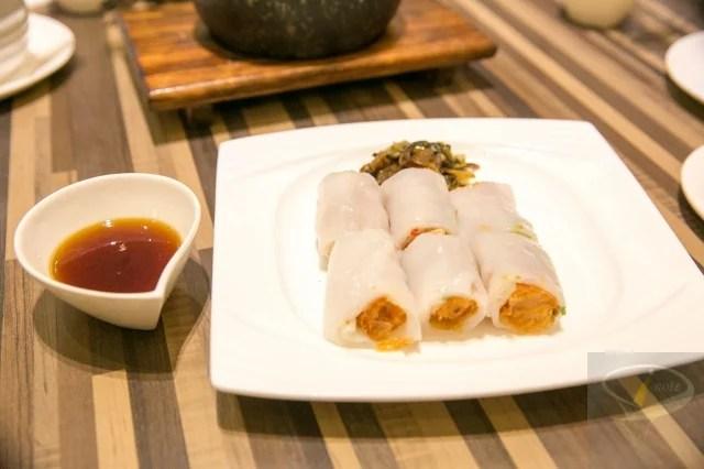 漢來蔬食港式飲茶-10