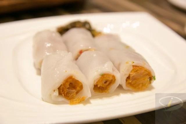 漢來蔬食港式飲茶-11
