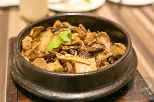 漢來蔬食港式飲茶-25