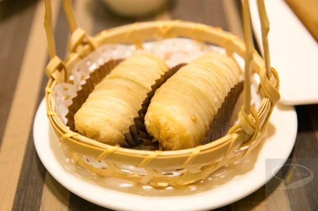 漢來蔬食港式飲茶-6