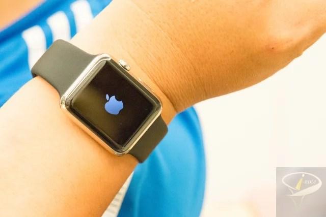 apple_watch_16