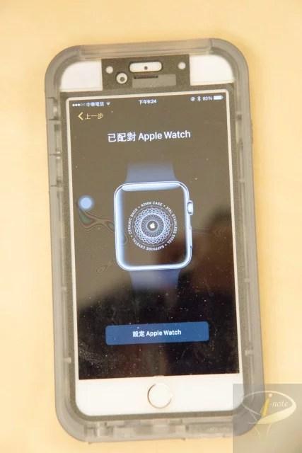 apple_watch_20