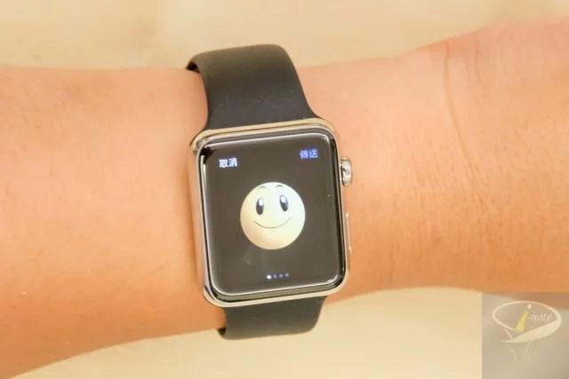 apple_watch_31