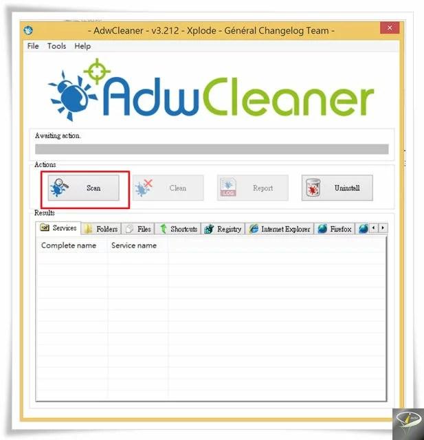 AdwCleaner_2