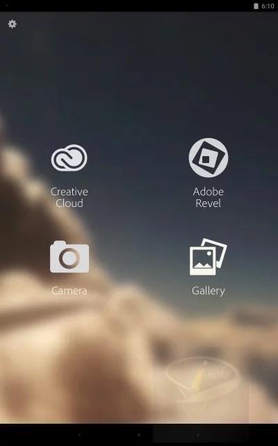 app-photoshop-4
