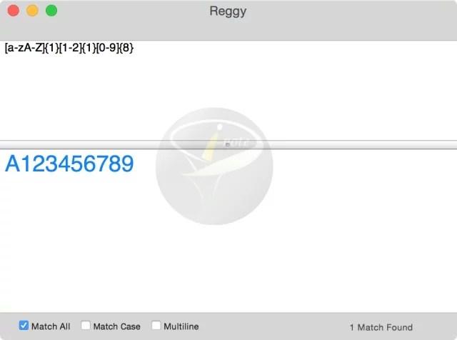 reggy_1