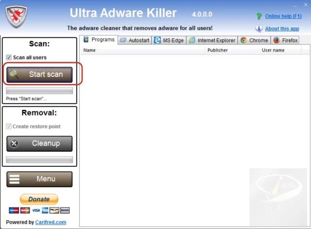 Ultra_Adware_Killer-1
