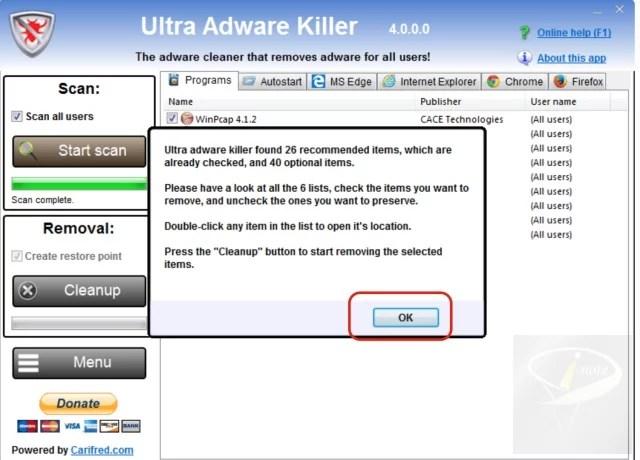 Ultra_Adware_Killer-2
