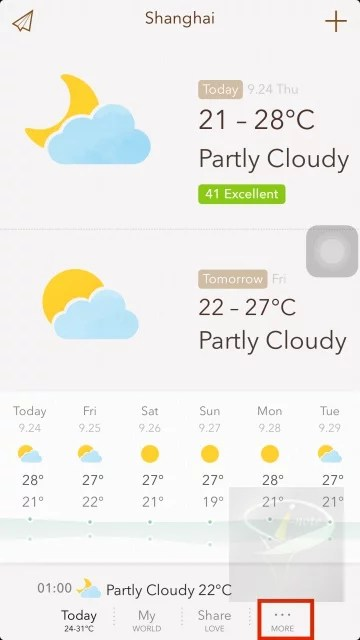 app-my-weather-13