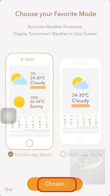 app-my-weather-2