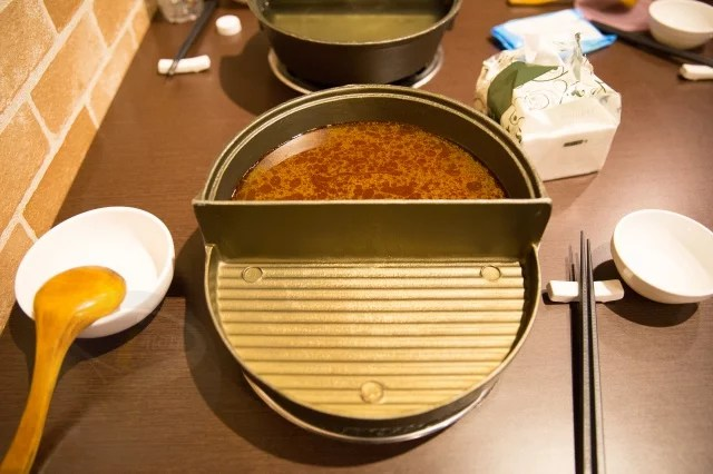 鈺成素食火烤二吃-6