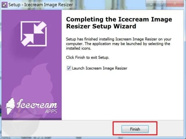 Icecream Image Resizer_6