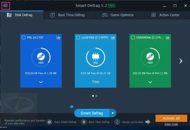 smartdefrag-1