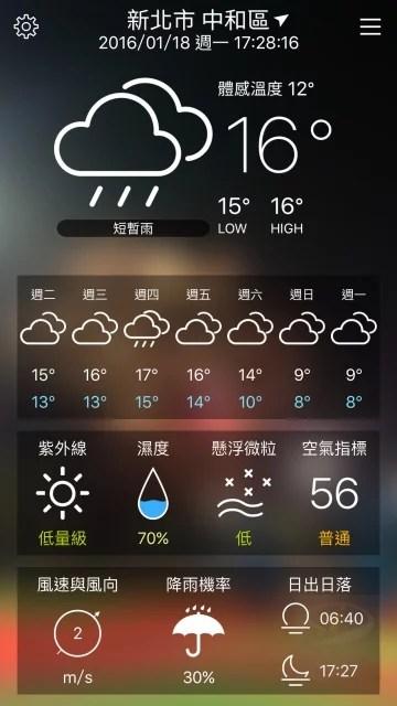 台灣超威的-8