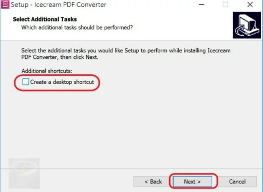 Icecream PDF Converter_4