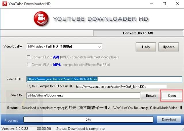 youtube-downloader-hd-5