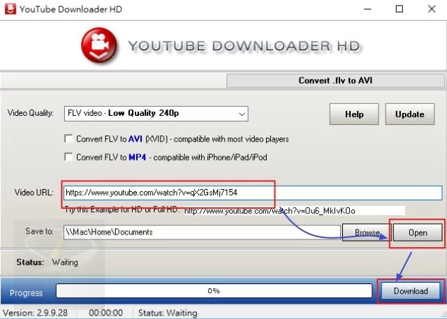 youtube-downloader-hd-6