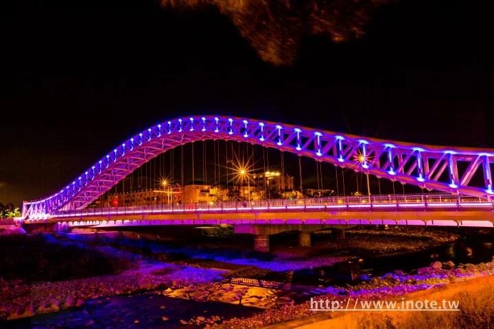 海天橋-15