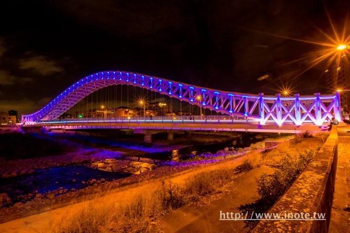 海天橋-2