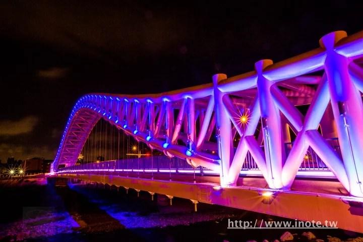 海天橋-7