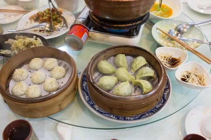 緣聚成家蔬食料理-13