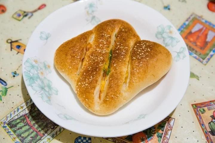 zhonghe_卡茀蔓麵包屋_9
