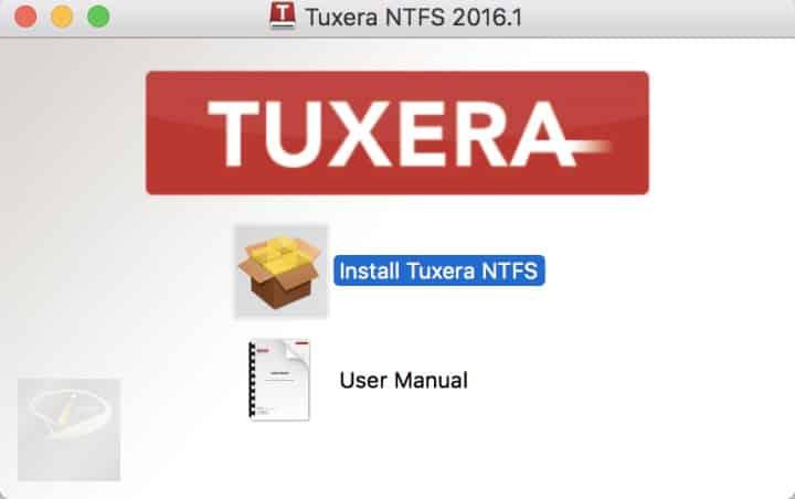 Tuxera_NTFS_1