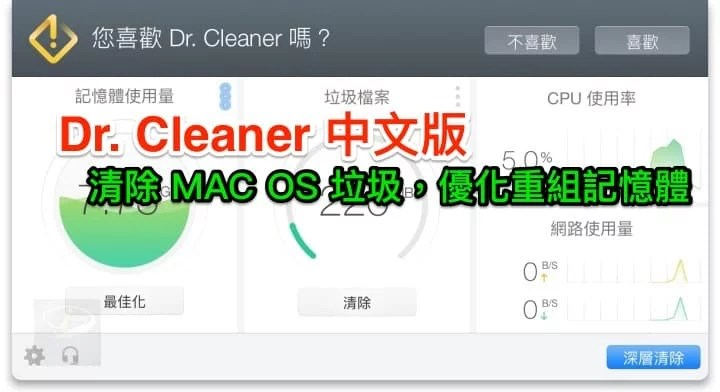 Dr__Cleaner